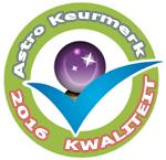astro consult keurmerk